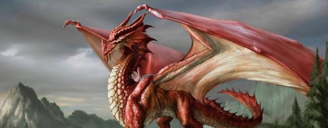 Dungeons & Dragons - scenarzyści Spider-Mana mogą objąć stery w produkcji