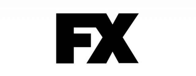 FX zamawia serial Mr. Inbetween na podstawie filmu The Magician