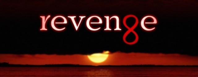 """Berg i Harberts wciąż w ABC. Zajmą się """"Zemstą"""""""
