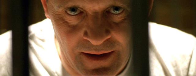 Najlepsze thrillery psychologiczne