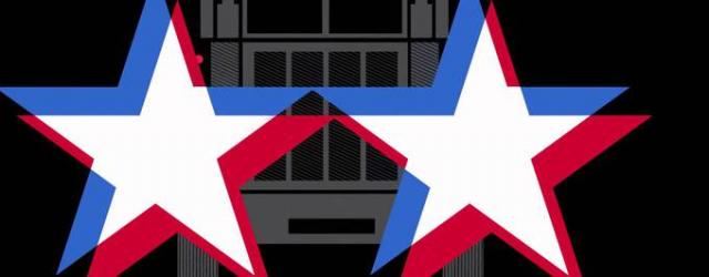 AMERICAN FILM FESTIVAL 2014: Różne oblicza Ameryki – relacja