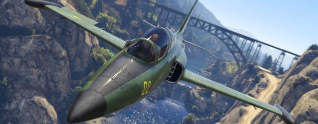 """""""Grand Theft Auto V"""": Porównanie gry na konsolach PlayStation"""