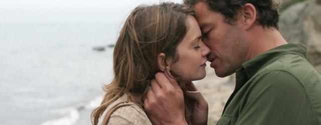 """The Affair"": sezon 1, odcinek 4 – recenzja"