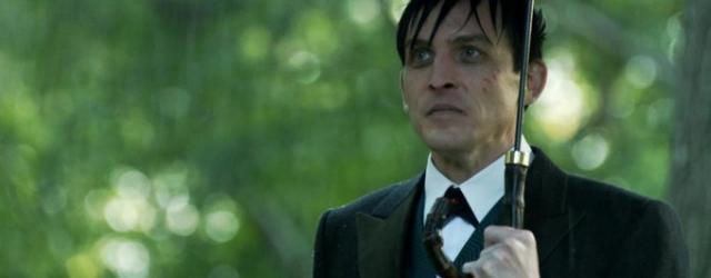 """""""Gotham"""": sezon 1, odcinek 7 – recenzja"""