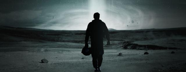 """SPOILER ALERT: """"Interstellar"""" – recenzja"""