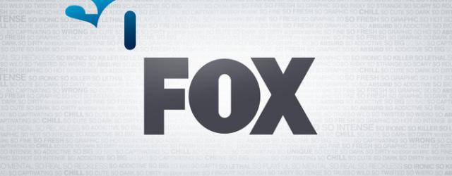 """""""Damn!"""" – FOX tworzy serial z elementami nadprzyrodzonymi"""