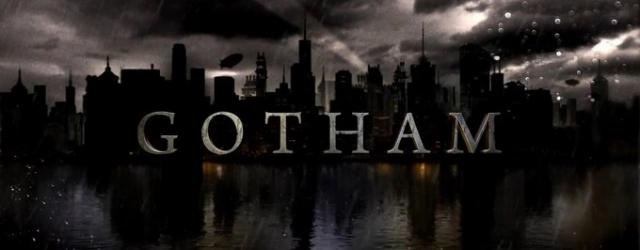 """""""Gotham"""": sezon 1, odcinek 8 – recenzja"""