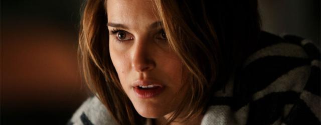 Natalie Portman w filmie biograficznym o Stevie Jobsie