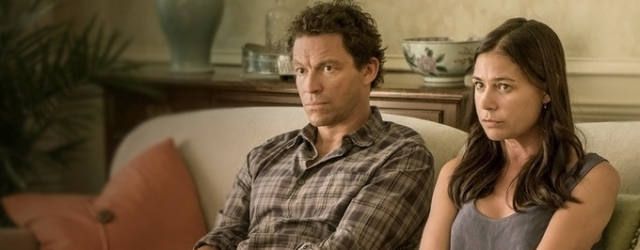 """The Affair"": sezon 1, odcinek 6 i 7 – recenzja"
