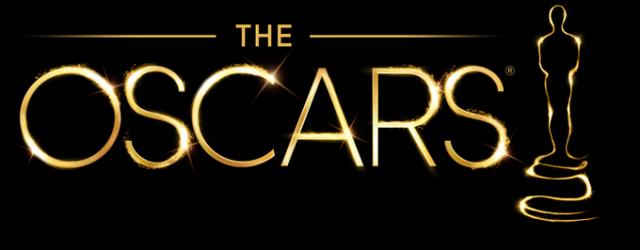 Oskary 2015: Oto 15 pełnometrażowych filmów dokumentalnych walczących o nominację