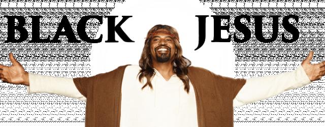 """Black Jesus"", ""Mike Tyson Mysteries"" i ""Mr. Pickles"" – będą 2. sezony"
