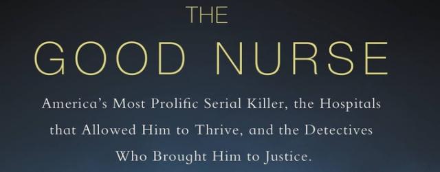"""""""The Good Nurse"""": Darren Aronofsky o seryjnym mordercy"""