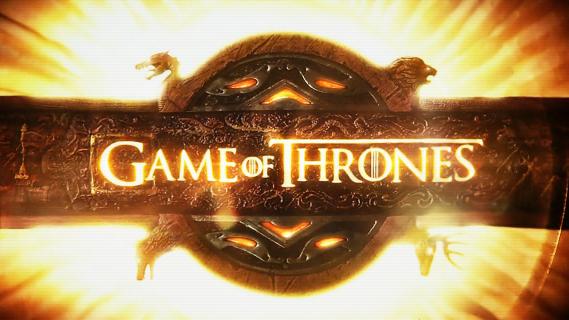 Gra o tron - spin-off skasowany. HBO rezygnuje z projektu z Naomi Watts