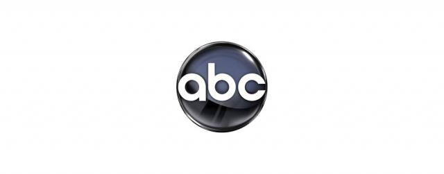 ABC zamawia odcinki pilotowe kolejnych seriali. Aż 7 tytułów