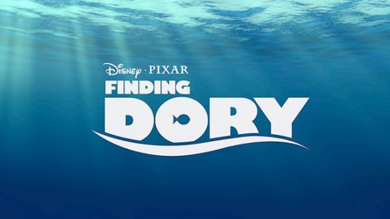 Oto bohater nowej krótkometrażówki Pixara