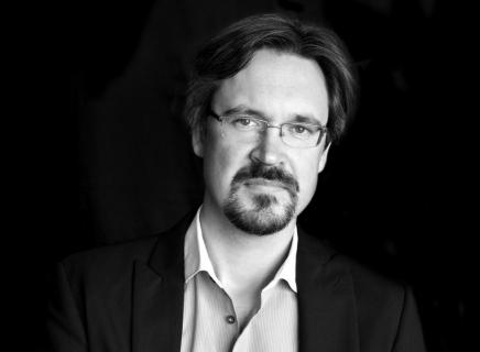 Mikołaj Stroiński: W Hollywood ceni się Polaków – wywiad z polskim kompozytorem