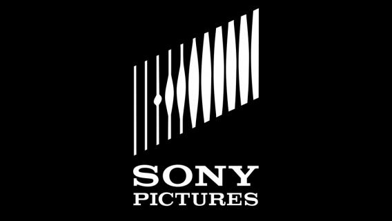 [SDCC 2019]: Sony rezygnuje z udziału w konwencie