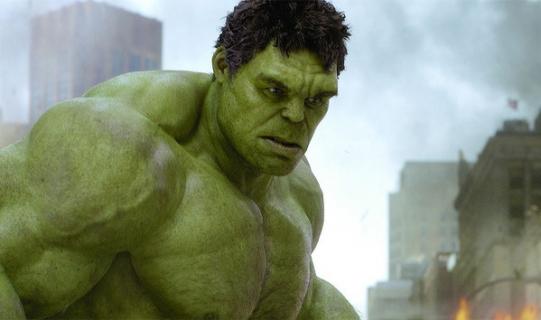 """Mark Ruffalo potwierdza udział Hulka w """"Thor: Ragnarok"""""""