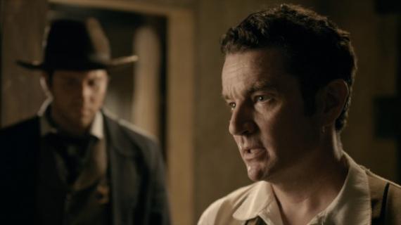 The Mandalorian - Michael Biehn w obsadzie 2. sezonu serialu! Kogo zagra?