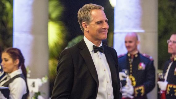 """NCIS: Nowy Orlean"": sezon 1, odcinek 11 – recenzja"