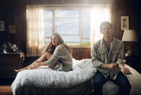 The Affair – plakat i pierwszy teaser 4. sezonu