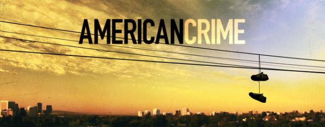 """American Crime"" – szczegóły 2. sezonu"