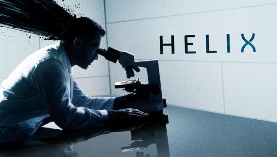 """Helix"": sezon 2, odcinek 1 i 2 – recenzja"