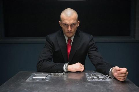Hitman: Agent 47 – recenzja Blu-ray