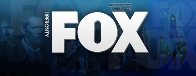 Ramówka FOX na sezon 2018/2019. Jakie seriale będą mieć premierę?