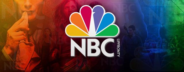 Lincoln,  Perfect Harmony i Indebted. NBC zamawia nowe seriale [zdjęcia]