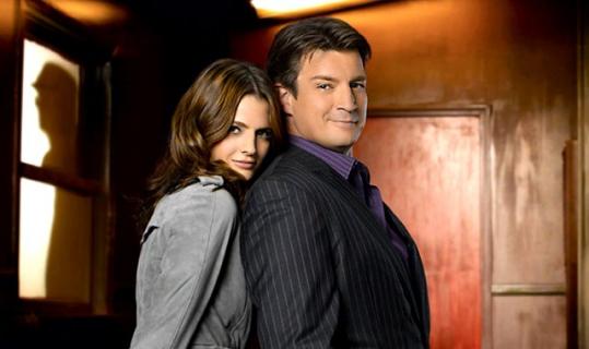 """""""Castle"""" – ciekawostki o premierze 8. sezonu"""