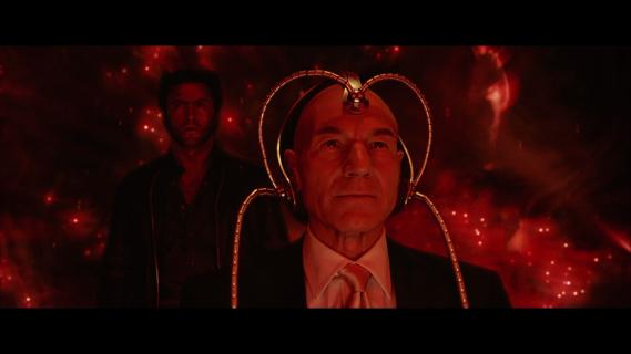"""""""The Wolverine 2"""" – Patrick Stewart z dużą rolą?"""
