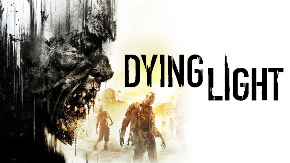 """Dying Light"" hitem eksportowym Techlandu"