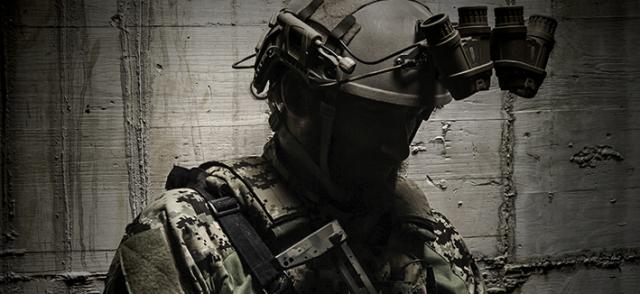 """""""Zwykły bohater"""": Navy SEALs od kuchni – recenzja"""