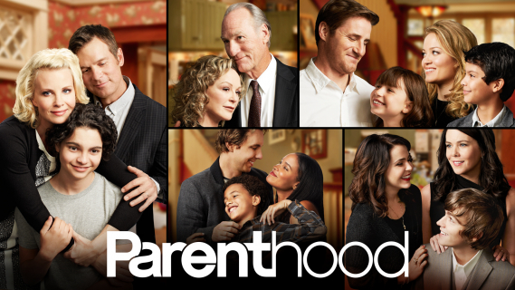 """Parenthood"": sezon 6, odcinek 13 (finał) – recenzja"