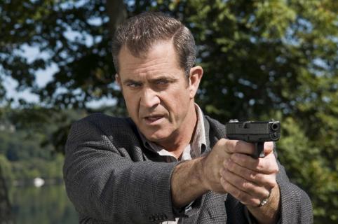 Destroyer – Mel Gibson wyreżyseruje film o bitwie z II wojny światowej