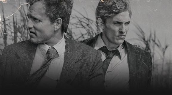 Który emitowany obecnie serial jest najlepszy?