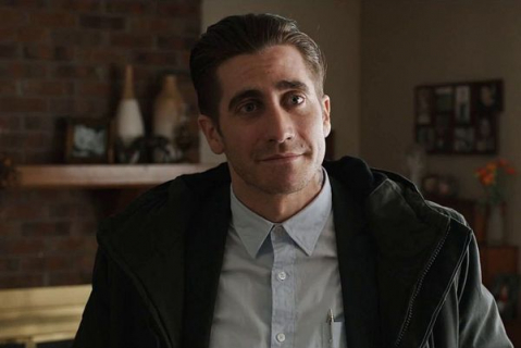 Jake Gyllenhaal, Ansel Elgort i Zendaya dołączają do obsady thrillera Finest Kind