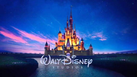 """""""Pięćdziesiąt twarzy Greya"""" w świecie Disneya (tylko dla dorosłych)"""