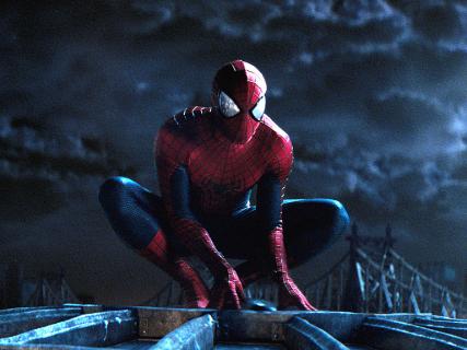Nowy Spider-Man – informacje o nowej wizji Marvela i Sony oraz kandydaci do roli