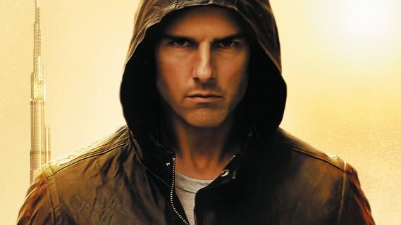 Mission: Impossible 7 - zdjęcia wreszcie ruszyły. Filmowa lokacja zapiera dech w piersiach
