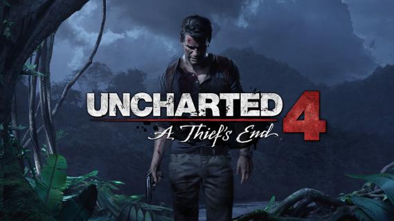 PlayStation 4 – tytuły ekskluzywne, na które czekamy w 2015 roku