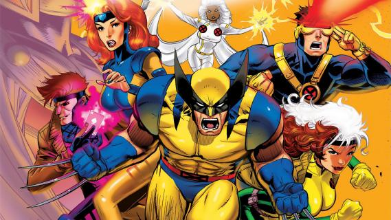 Superbohaterowie niszczą przemysł filmowy – analityk Box Office o trwającej modzie