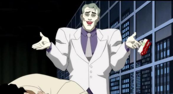 """Jaki będzie Joker w """"Suicide Squad""""? [SPOILERY]"""