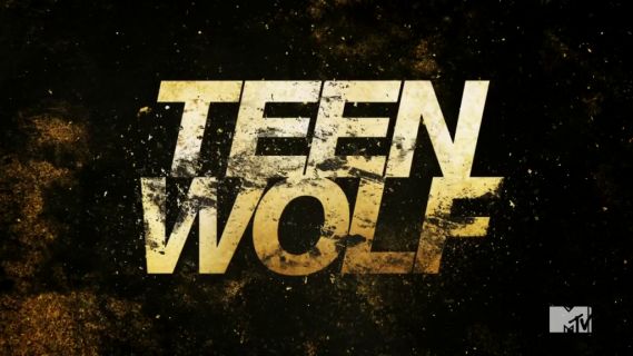 Dylan O'Brien wrócił do zdrowia: zdjęcia z 6. sezonu Teen Wolf