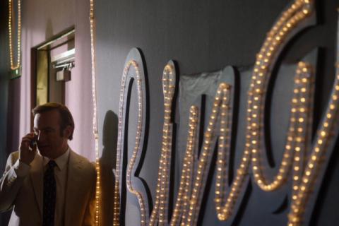 """Better Call Saul"": sezon 1, odcinek 7 – recenzja"