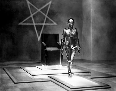 Twórca Mr. Robot szykuje miniserial science fiction