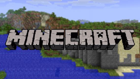 Minecraft przemienił się z wciągającej gry w potężne narzędzie edukacyjne