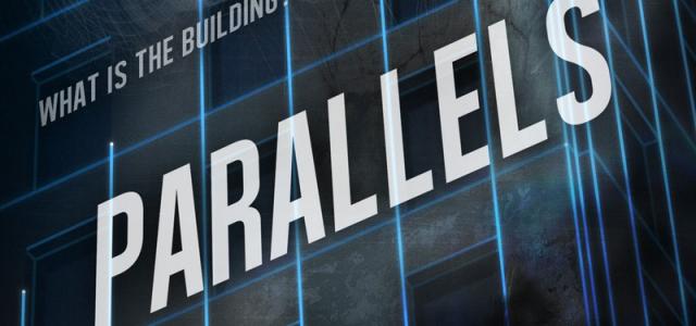 """""""Parallels"""" – duchowy następca """"Sliders"""" ma szansę na sezon"""