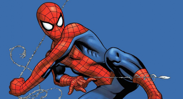 """Nowy """"Spider-Man"""" – reżyser i scenarzyści o filmie"""